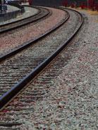 eisenbahn2
